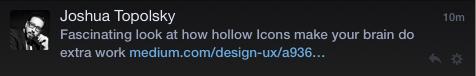 jtop_icon